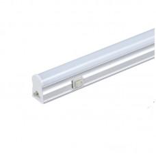 LED Шина 220V Т5 14W 4000K/5000К 120см. с ключ FSL