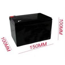 Акумулаторна батерия за UPS 12V 12АН 20HR