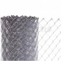 Оградна телена мрежа 1.5м./10м. 1,80мм.