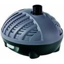 Водна помпа за фонтани/шадравани 220V 33W HSP 2500-00 HEISSNER
