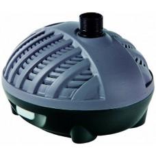 Водна помпа за фонтани/шадравани 220V 85W HSP 5000-00 HEISSNER