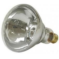 Кварцова лампа Е27 250W Евроламп