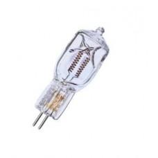 Халогенна оптична лампа 230V GX6.35 300W 64516 HLX OSRAM