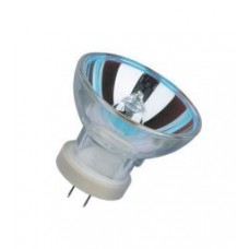 Халогенна оптична лампа 12V G5.3 MR11 75W 64617 HLX Osram