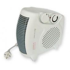 Вентилаторна печка 1000W/2000W FH206 хоризонтална/вертикална
