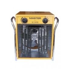 Електрически отоплител монофазен 3300W 220V Master