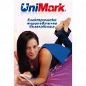 Електрическа възглавница терапевтична UniMark