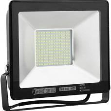 Светодиоден LED Прожектор 50W 6400K IP65 PUMA-50