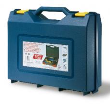 Куфар за електрически инструменти TAYG модел 140006