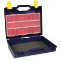 Куфар за електрически инструменти TAYG  модел 141003