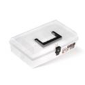 Кутия за инструменти  NUN10 модел 15508