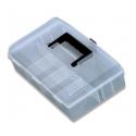 Кутия за инструменти NUN12 модел 15509