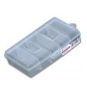 Кутия за инструменти NUN08 модел 15526