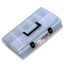 Кутия за инструменти NUN14 модел 15527