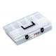 Кутия за инструменти NUN16 модел 15528