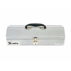 Куфар за инструменти MTX модел 9060359