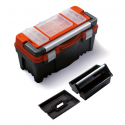 "Куфар за инструменти 22"" модел Firebird"