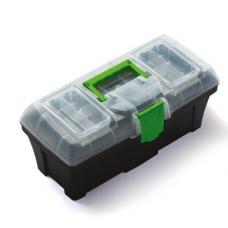 """Куфар за инструменти 12"""" модел Greenbox"""