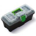 """Куфар за инструменти 15"""" модел Greenbox"""