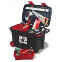 Сандък за инструменти на колела TAYG 53 модел 153006