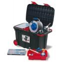 Сандък за инструменти на колела TAYG 54 модел 154003