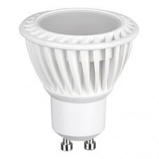 Светодиодна LED крушка 220V GU10 4W 4200K L2S22010442 Ultralux