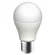 Светодиодна LED крушка Е27 5W 3000К 4305L Horoz Electric