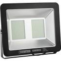 Светодиоден LED прожектор 200W 6400К IP65 PUMA - 0200