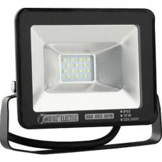 Светодиоден LED Прожектор 10W 6400K IP65 PUMA-10