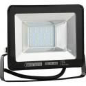 Светодиоден LED Прожектор 20W 6400K IP65 PUMA-20