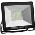 Светодиоден LED Прожектор 30W 6400K IP65 PUMA-30