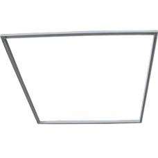 LED панел рамка за вграден монтаж 40W 4000K 595Х595mm
